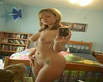 Mature offre son gros cul Meslay-du-Maine